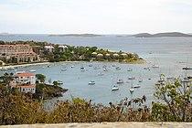 St John Cruz Bay 3.jpg