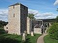 St John the Baptist, Edlingham.jpg