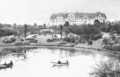 St Josef-Hospital 1911 in Bochum.png