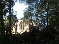 St Leonard's church Beeford (2) - geograph.org.uk - 1483253.jpg