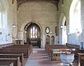 St Mary, Chilton, Bucks - East end - geograph.org.uk - 333885.jpg