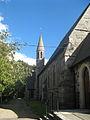 St Mary on the Rock Church, Ellon 03.jpg