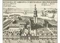 St Michaels Abbey Antwerp.pdf