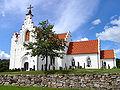 St Olof ydre1.jpg