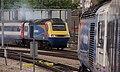 St Pancras railway station MMB B8 43059 43075.jpg