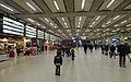 St Pancras railway station MMB I0.jpg