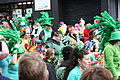 St Patricks Day Parade, Downpatrick, March 2010 (22).JPG