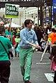 St Pats Day 231 (13186144063).jpg