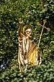 St Paul's cross, London, England, GB,IMG 5135 edit.jpg