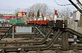 St Philips Marsh TRSMD MMB 02.jpg