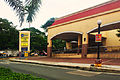 Sta. Ana, Manila Shopwise 2.jpg