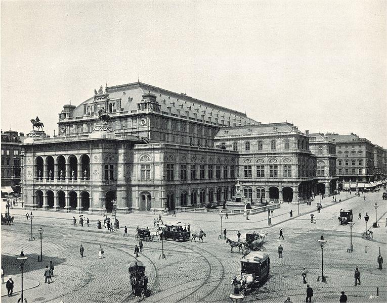 Файл:Staatsoper (ca.1898).jpg
