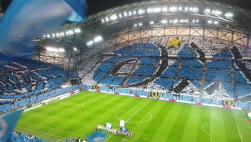 File:Stade Vélodrome (20150405).jpg