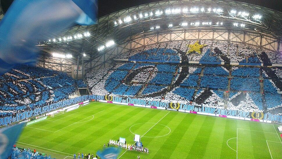 Stade V%C3%A9lodrome (20150405)