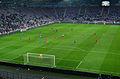 Stade de Genève 57.JPG