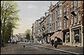 Stadsarchief Amsterdam, Afb PRKBB00193000014.jpg