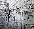 Stadtansicht-nach-Mercatot-1571-Ausschnitt-St-Severin-und-St-Maria-Magdalena.jpg