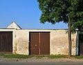 Stadtbefestigung 30641 in A-7083 Purbach.jpg