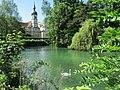 Stadtgarten Konstanz - panoramio (12).jpg