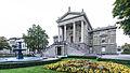 Stadthaus von Winterthur.jpg