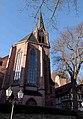 Stadtkirche Calw (2008).jpg