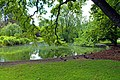 Stadtpark - panoramio - Gregorini Demetrio.jpg