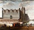 Stadtschloss Berlin - um 1690.jpg