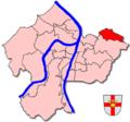 Stadtteilkarte Koblenz-Immendorf.png