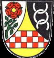 Stadtwappen der Stadt Werdohl-1.png