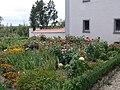 Stafflangen Pfarrhaus Garten.jpg