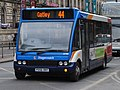 Stagecoach Manchester 47768 PO56RNY (8589646635).jpg