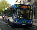 Stagecoach Oxfordshire 22921.JPG