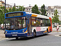 Stagecoach in Manchester bus 22159 (S159 TRJ), 25 July 2008.jpg