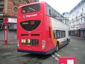 Stagecoach in Manchester bus MX08 GHH.jpg