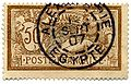 Stamp French PO Alexandria 1902 50c.jpg