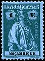 Stamp Mozambique 1921 1e.jpg