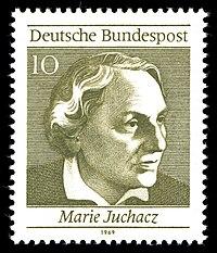 Stamps of Germany (BRD) 1969, MiNr 596.jpg