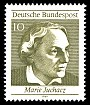 Stamps of Germany (BRD) 1969, MiNr 596.jpg