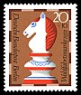 Stamps of Germany (Berlin) 1972, MiNr 435.jpg