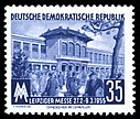 Stamps of Germany (DDR) 1955, MiNr 0448.jpg