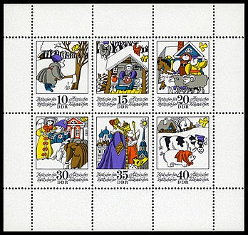 Stamps of Germany (DDR) 1974, MiNr Kleinbogen 1995-2000.jpg