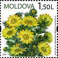 Stamps of Moldova, 016-09.jpg