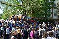 Stan Winston Creature Parade (8677923397).jpg