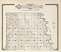 Standard atlas of Pembina County, North Dakota - including a plat book of the villages, cities and townships of the county, map of the state, United States and world - patrons directory, reference LOC 2007626719-30.jpg