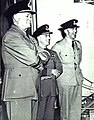 Stanley Goble,J.L. de Niverville, J.R. Gordon .jpg