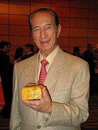 Stanleyho2006.jpg