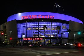 Staples-Center-at-night.jpeg