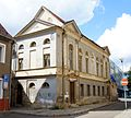 Stará synagoga, Prostějov.jpg