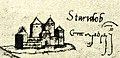Staradub. Старадуб (1539).jpg