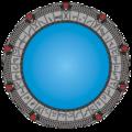 Stargate-color.png